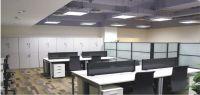 corporate office lightning design ideas | Design Corporate ...