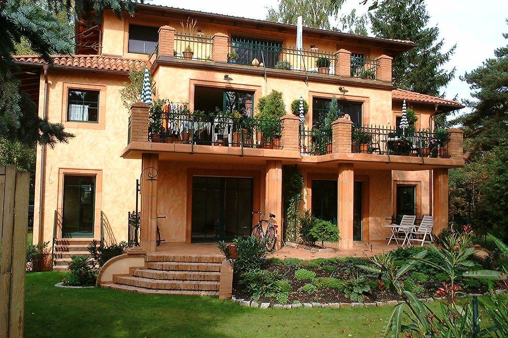 mediterranes_wohnen_mediterranes_mehrfamilienhaus_0_orgjpg (1000 - fassadenfarben fur hauser