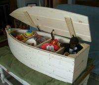baby boy toys | TOy box. | Baby boy Inspiration ...