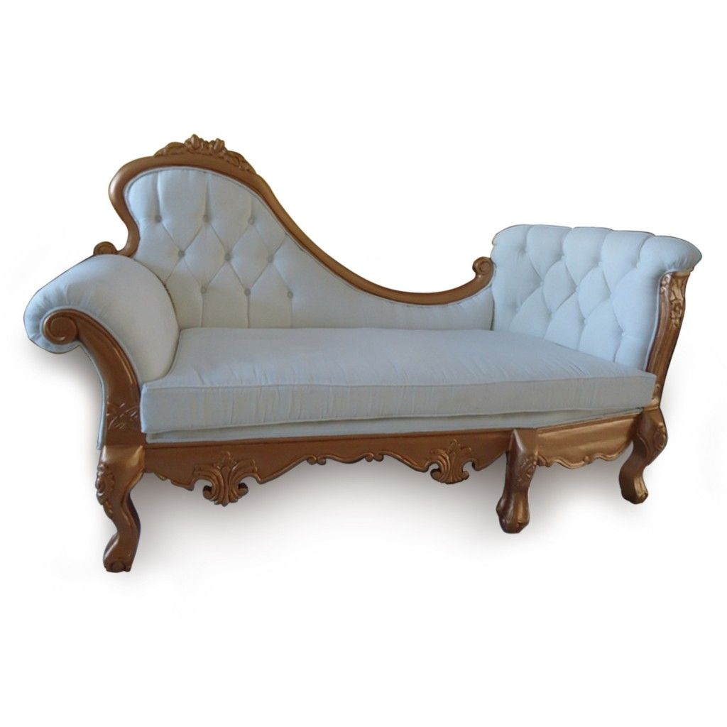 Unique Chaise Antique Chaise Chair Unique Designs Chaise Lounge
