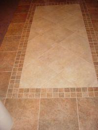 tile flooring designs | tile-floor-patterns-determining ...