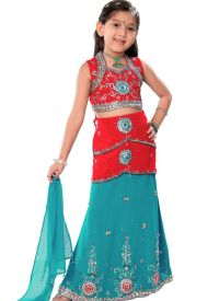 Kids Party Dress Ideas for 2015 | Party Dresses 2015 ...