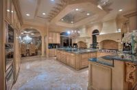 15 MUST SEE DREAM HOME Kitchens [A Cooks Paradise] - Dream ...