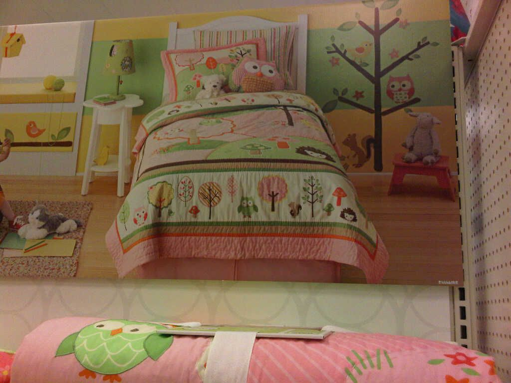 Beaufiful Owl Themed Bedroom. Get 20+ Owl kids rooms ideas on ...