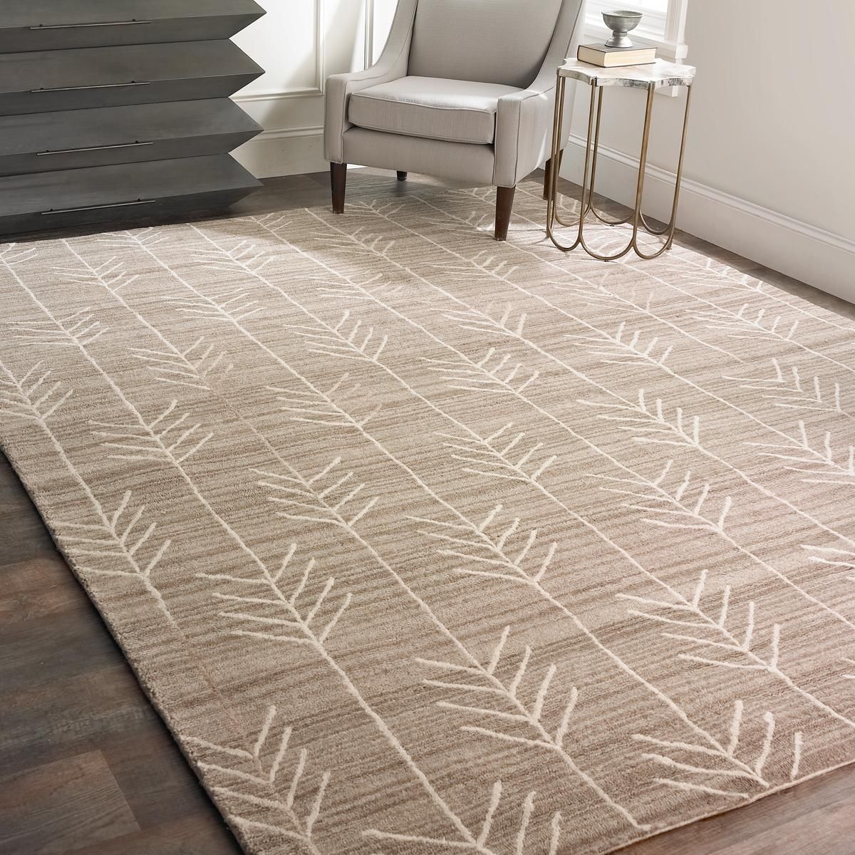 Rustic Farmhouse Area Rugs Best 25 43 Rustic Rugs Ideas On Pinterest Rustic Area Rugs