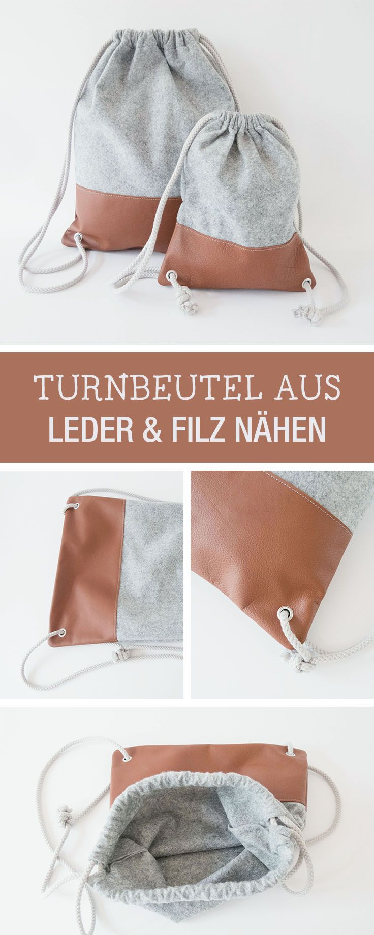 Diy Anleitungen Nähen Diy Anleitungen Bag Diys And Sewing Projects