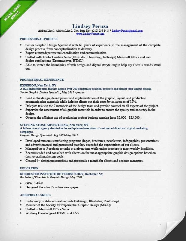 video production cover letter madebyrichard co web producer page1