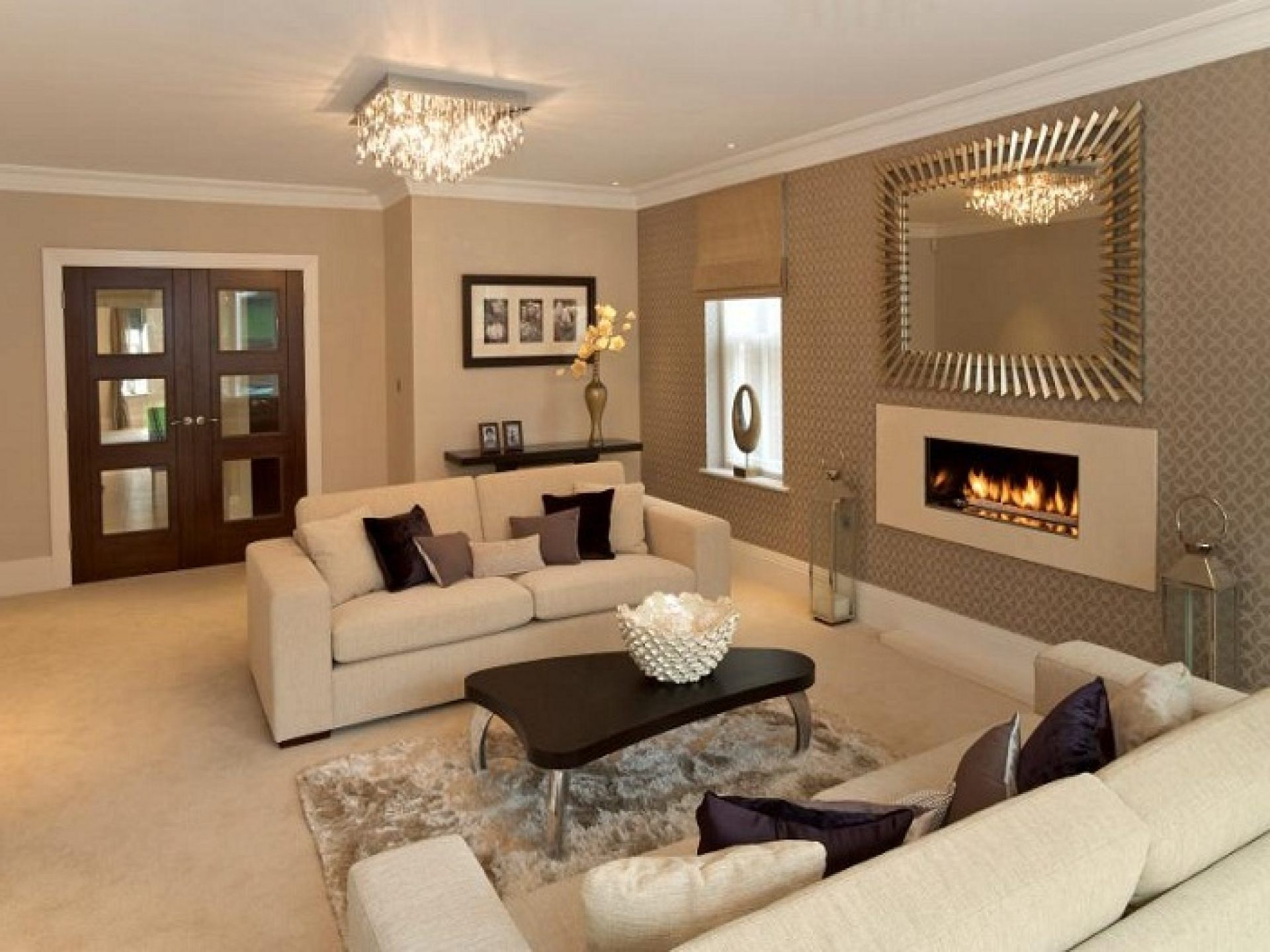 Wohnzimmer Beige Charming Relaxing Paint Colors For Living Room Relaxing