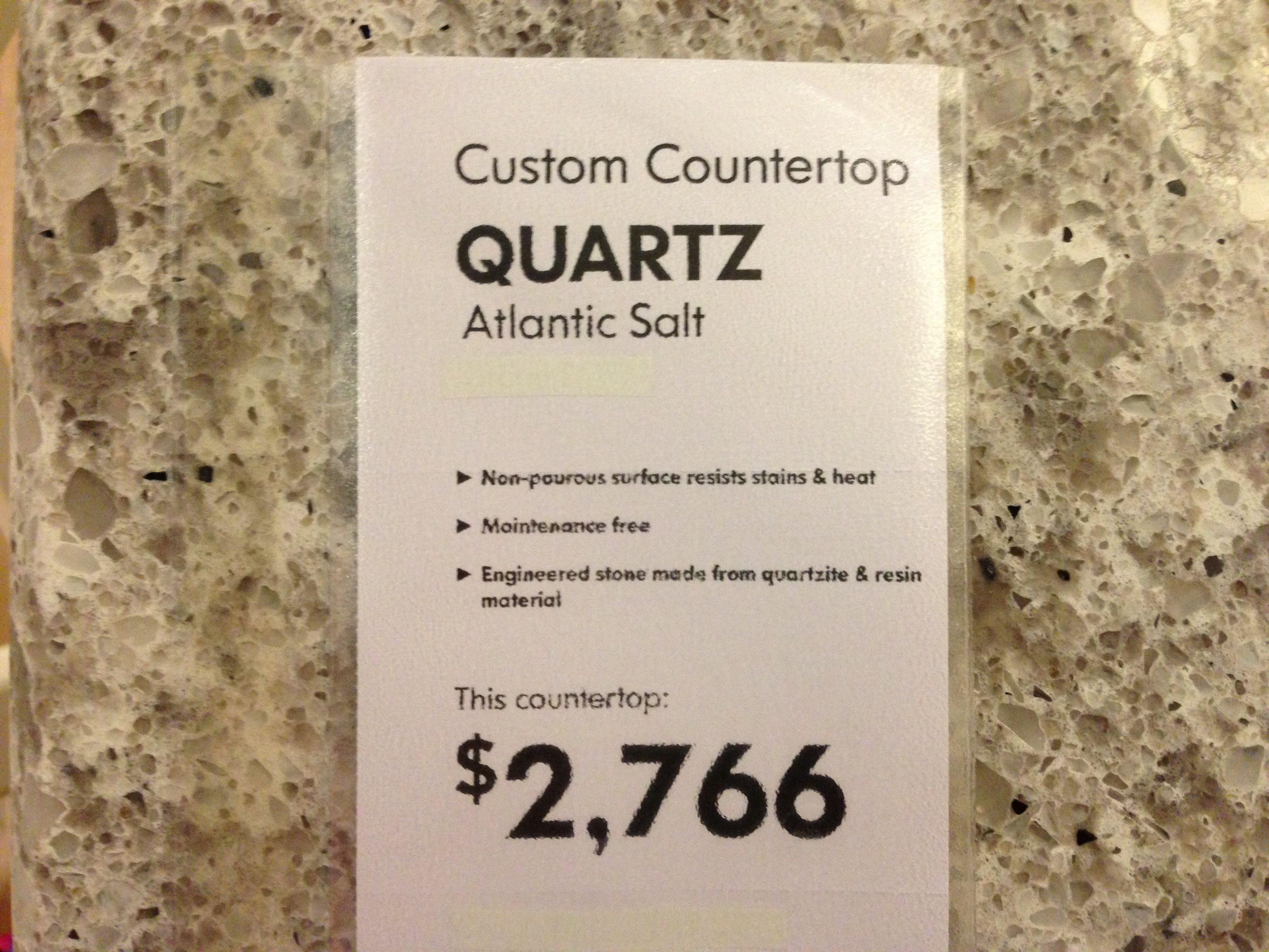 Cost Of Quartz Countertops Installed Ikea Countertop Installation Cost Letmauspamex Over Blog