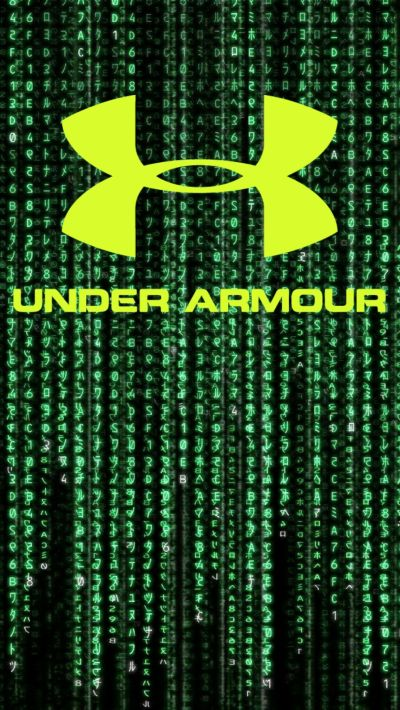 #under armour #black #wallpaper #android #iphone   under armour   Pinterest   Wallpapers android ...