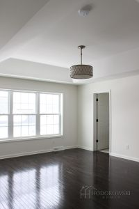 inverted tray ceiling - Design Decoration