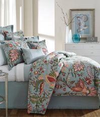 Villa by Noble Excellence Montrose Jacobean Cotton & Linen ...