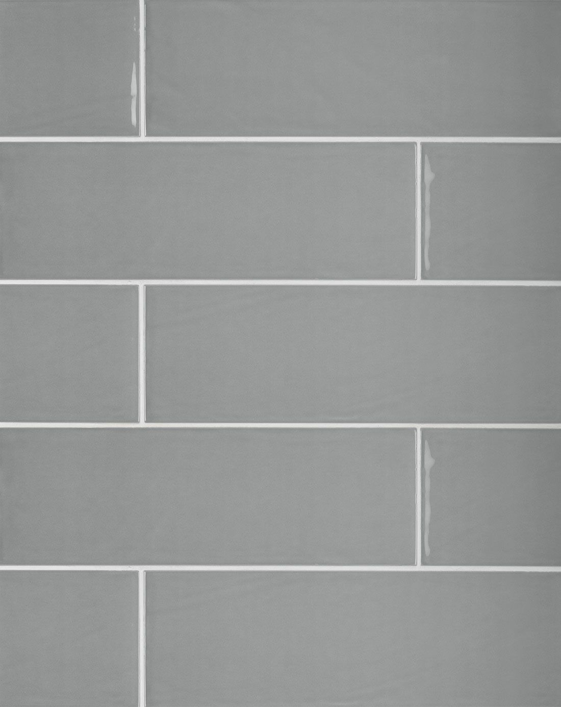 Tiles Design Grey Ripple Antique Grey Wall Tile A Simple Design Giving The