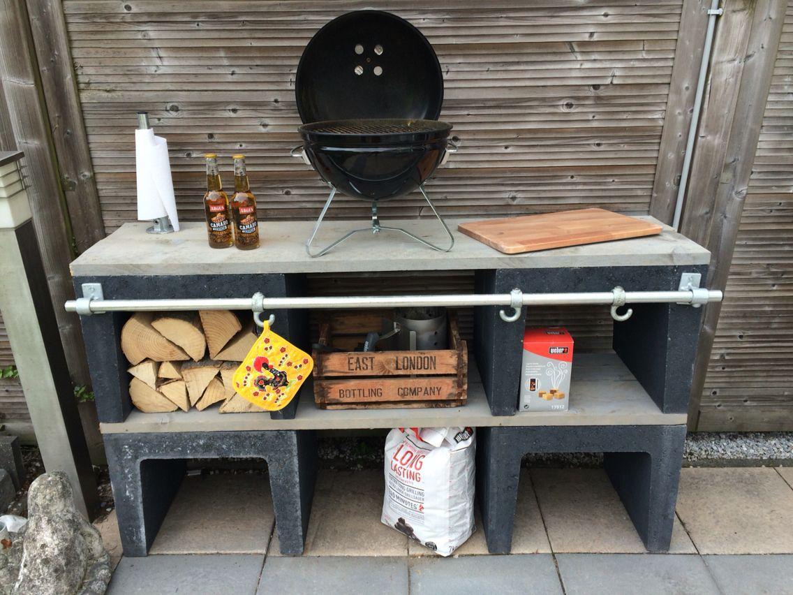 Outdoor Küche Balkon : Deko outdoor küche outdoor küche edelstahl erstaunlich auf