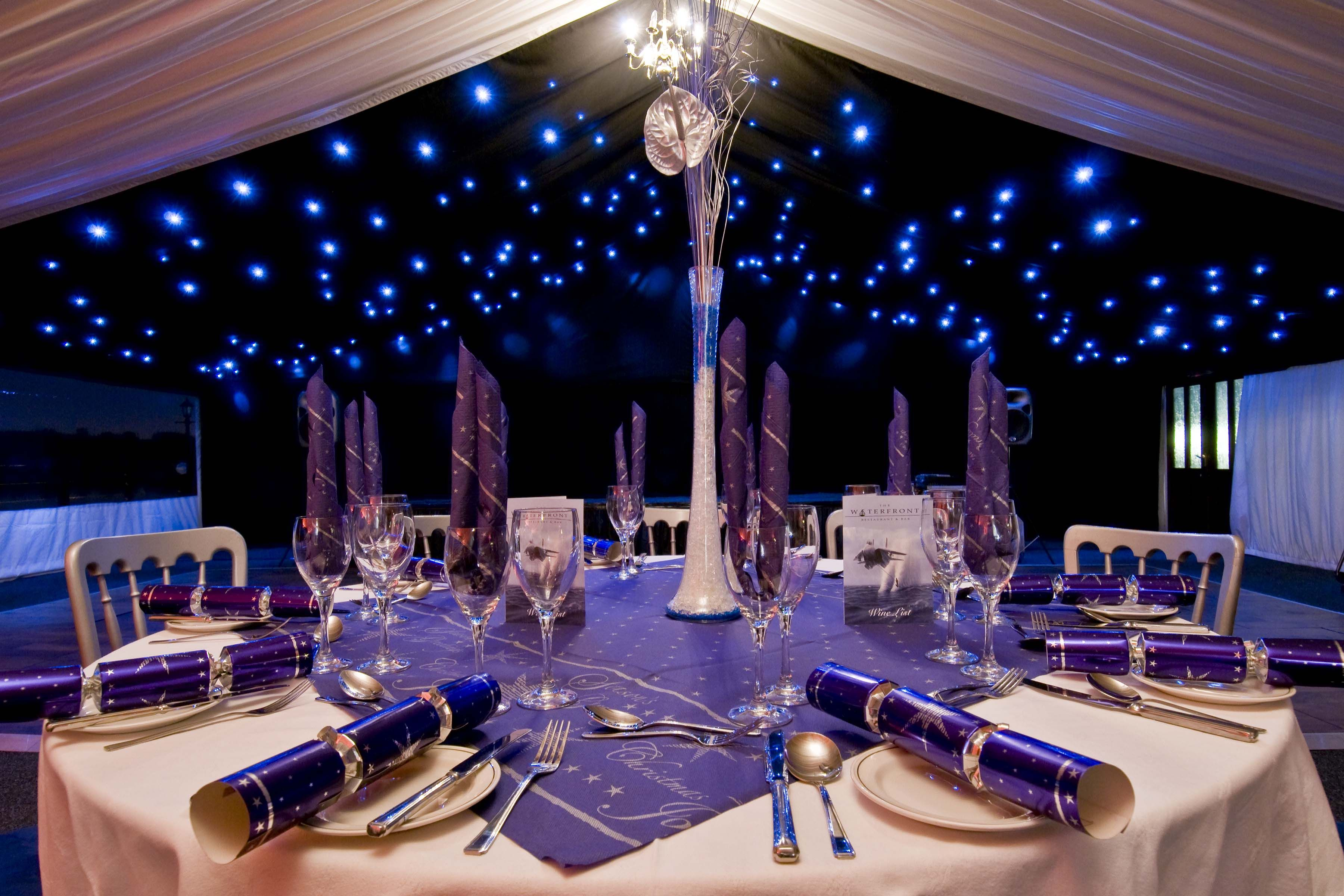 20 christmas party decorations ideas for this year