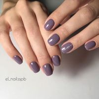 Nail Art #2804 - Best Nail Art Designs Gallery | Violet ...
