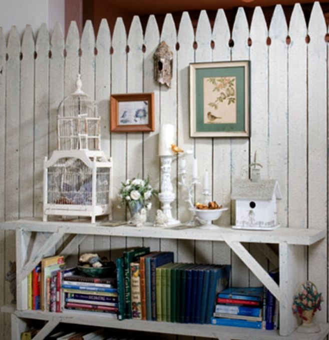 Budget+French+Country+Decorating Budget French Country - home decor on a budget
