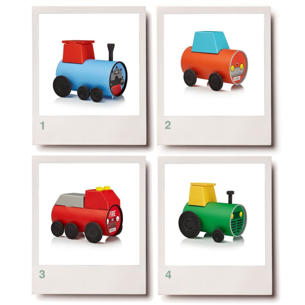 Craft toys for kids 22 best images about fire truck crafts on pinterest packaging design
