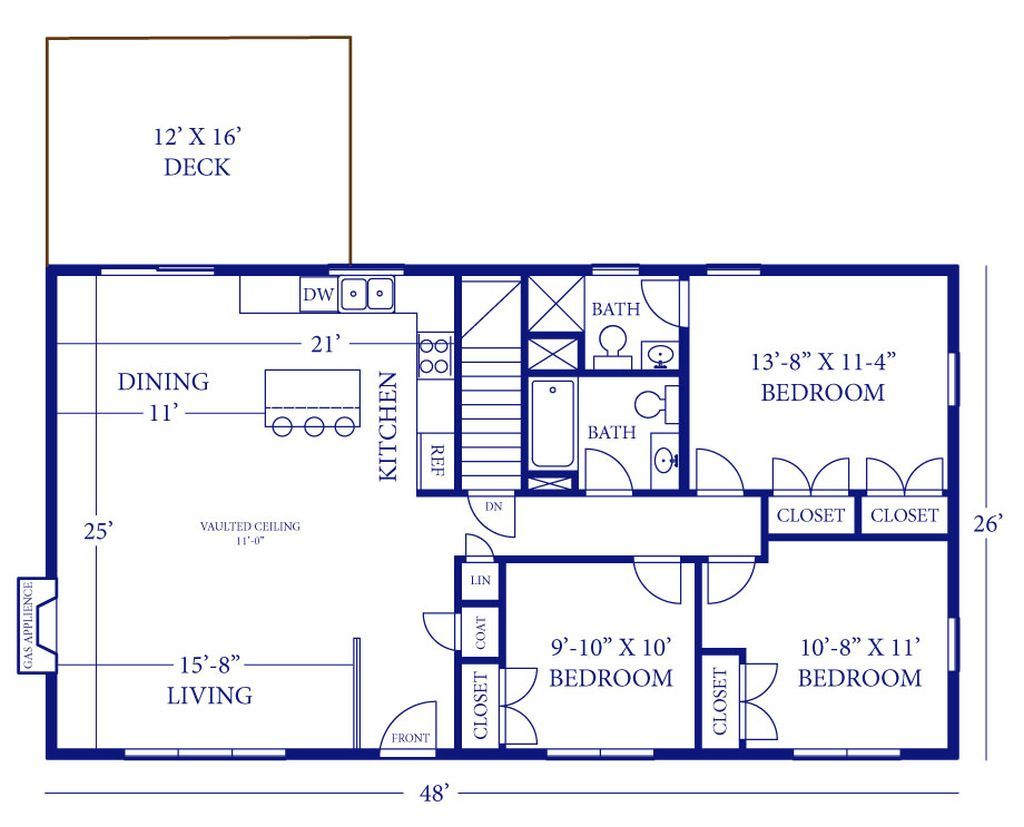 Bathroom Remodel Plans house plans mobile home bathroom remodel jim walters homes floor plans