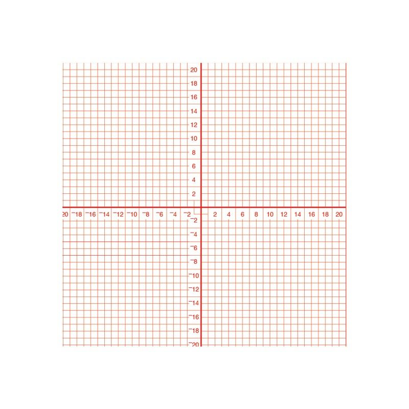 Graph Paper With Axis Graph Paper To Print 10 Sites To Print - math graph paper