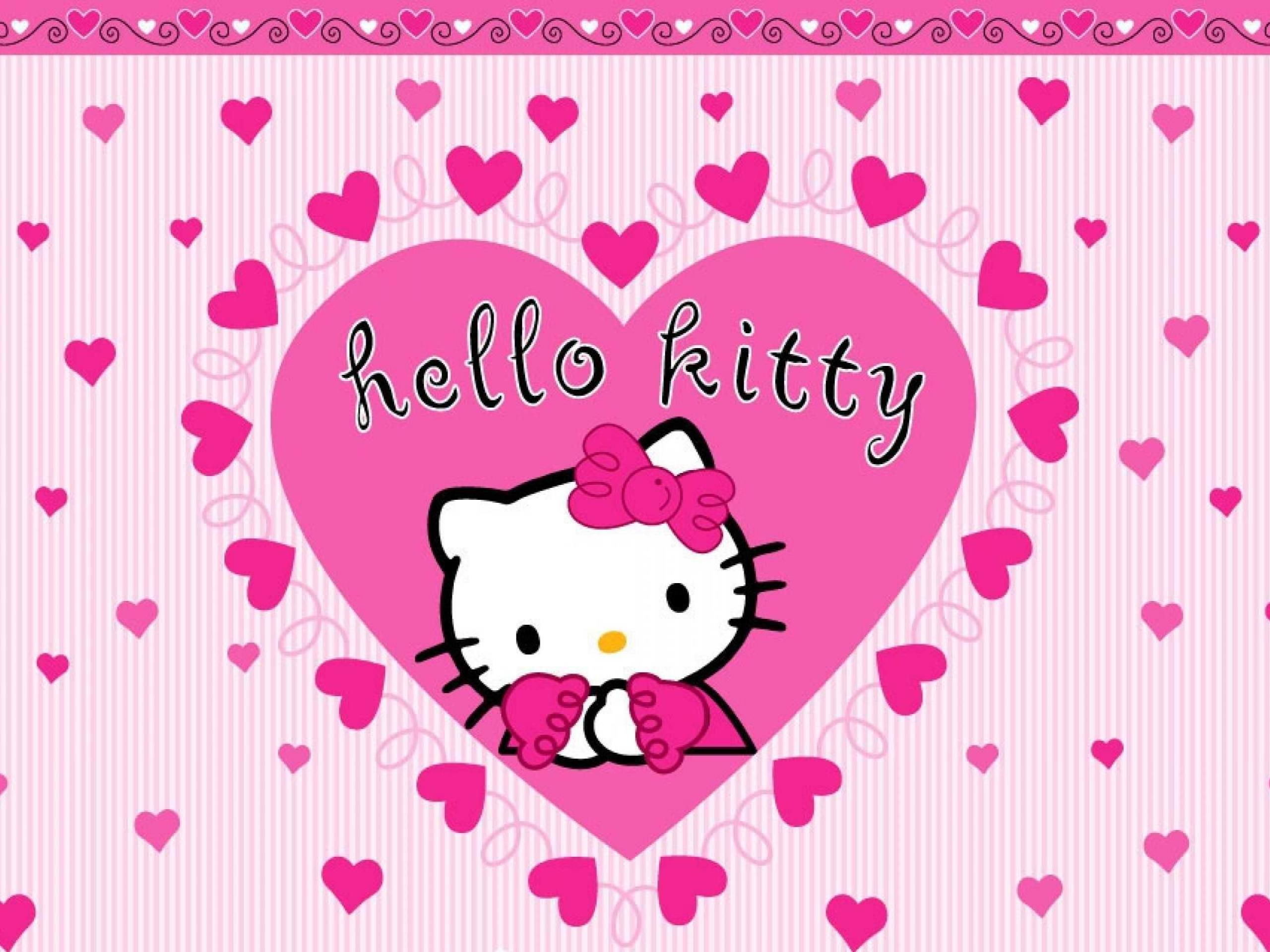 Search results for cute free hello kitty wallpapers adorable wallpapers