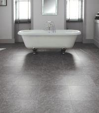 Bathroom Flooring Ideas and Advice - Karndean ...