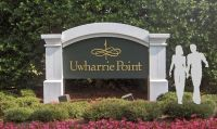 Subdivision Entrance Sign - Google Search | entry ideas ...