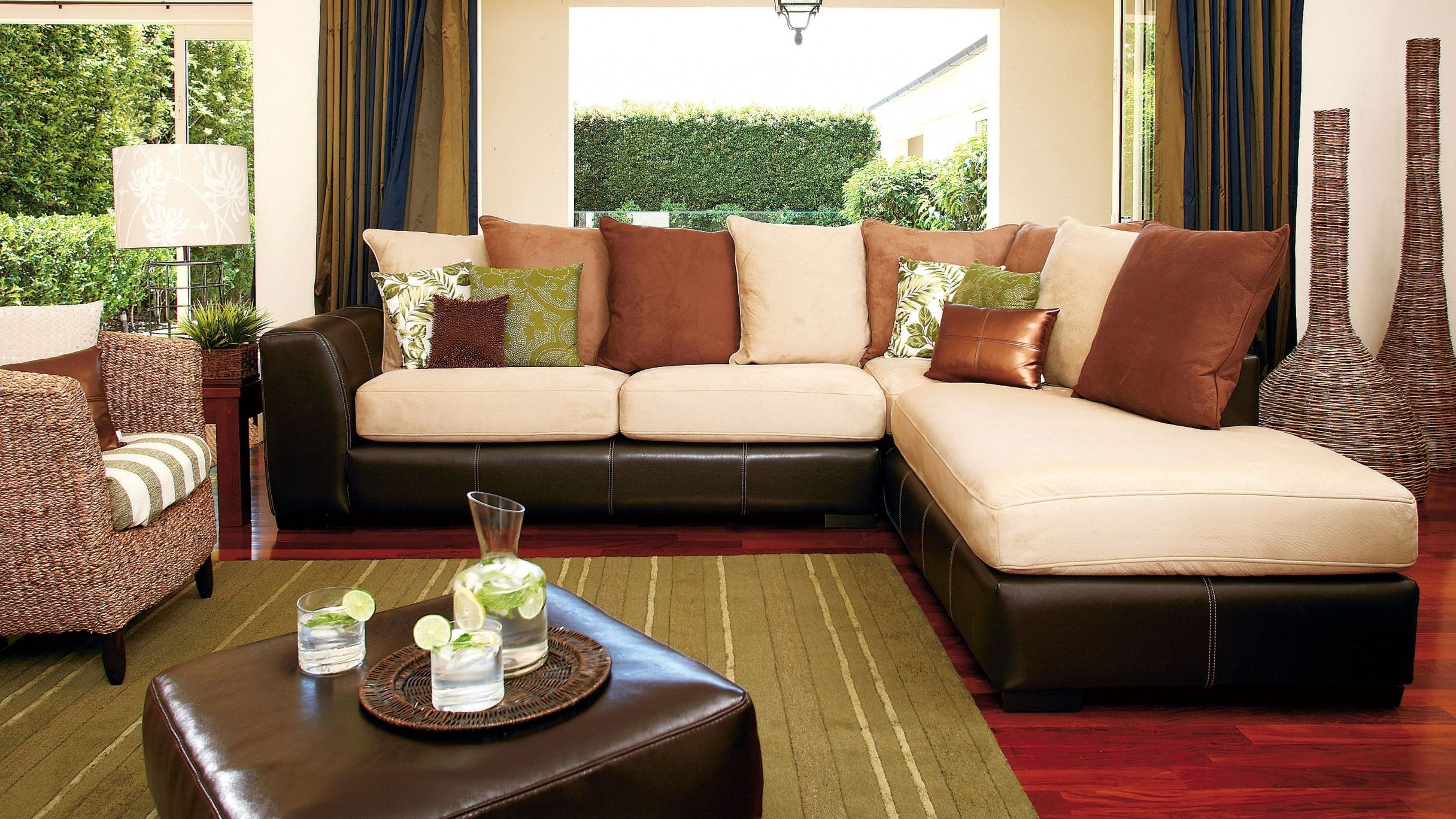Sofa Sale Harveys 100 Harveys Furniture Sale Sofa Beds Top 25 Man Cave Sofas From