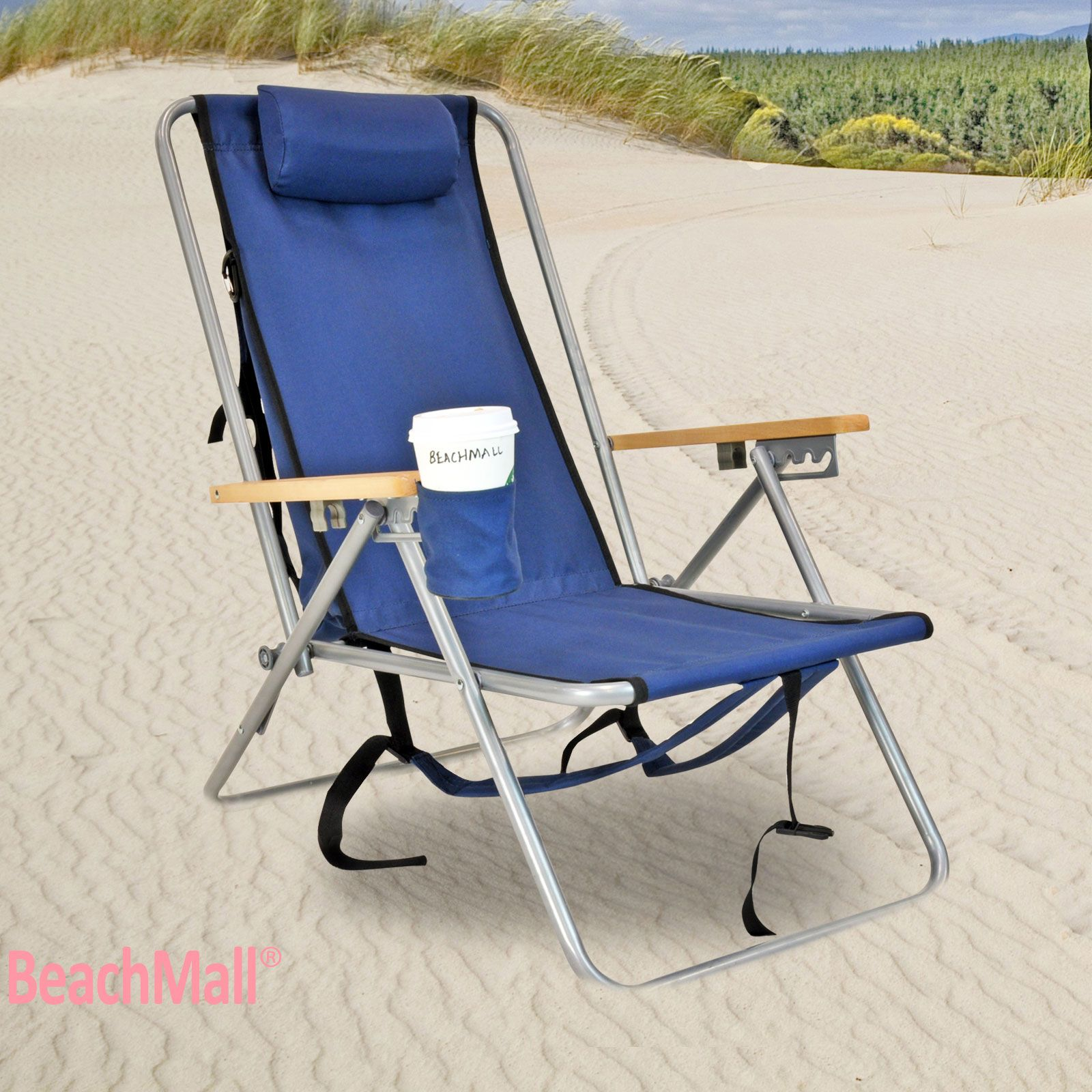 Backpack chairs wearever chairs by rio holds upto 250lbs