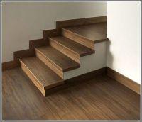 wood look ceramic tile - Google Search | flooring ideas ...