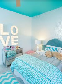 Love y la cajonera | gala1 | Pinterest | Turquoise ...