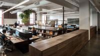 office - Google    office   Pinterest   Warehouse design ...