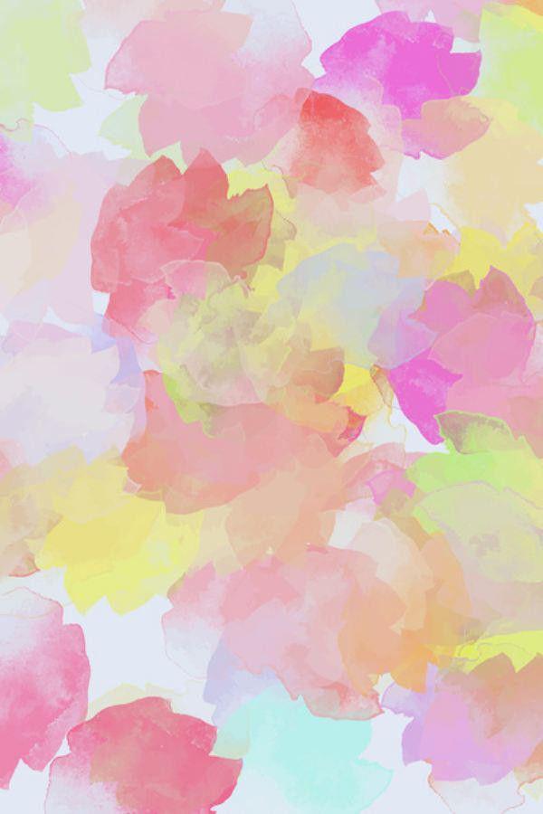 Inspriational Quotes Wallpaper For Mac Best 25 Best Desktop Backgrounds Ideas On Pinterest