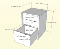 liber-t-3-drawer-file-cabinet-dimensions.png (836680 ...
