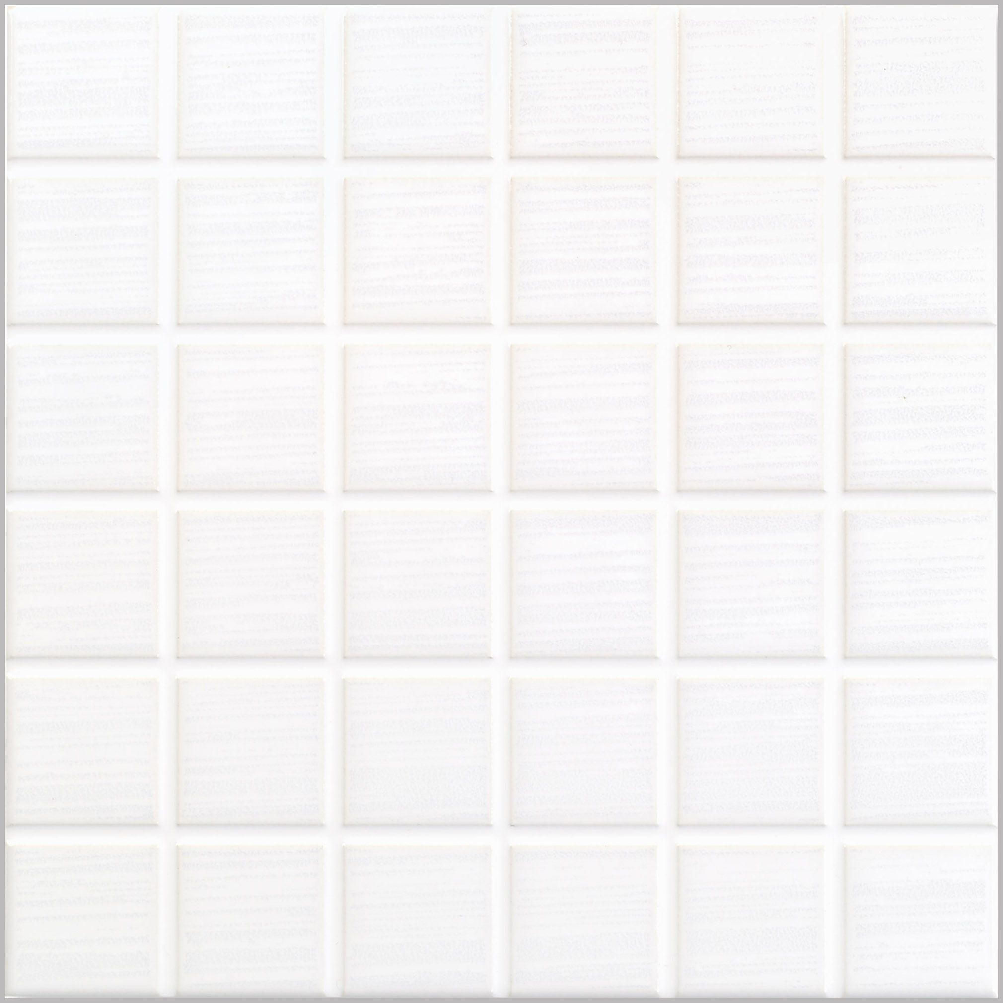 Weiße Fliesen White Bathroom Tile Texture Etc Pinterest