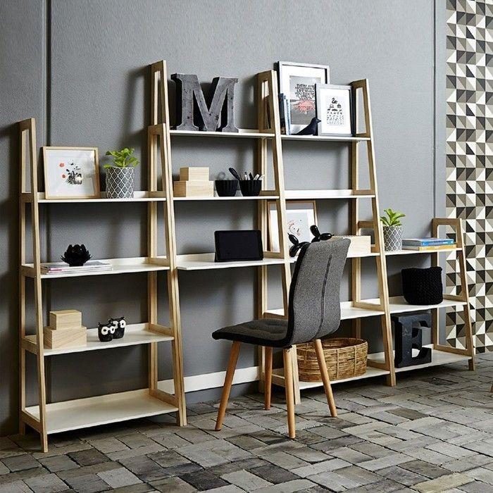 DIY Moebel Upcycling Ideen Diy Inspiration Aus Alt Macht   Ikea Schreibtisch  Diy