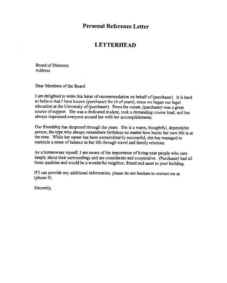 for employee who relocating pinterest letter sample housekeeping - employment reference letter sample