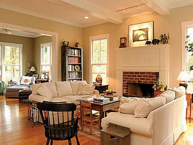 farmhouse living room decorating ideas Related Post from - farmhouse living room furniture