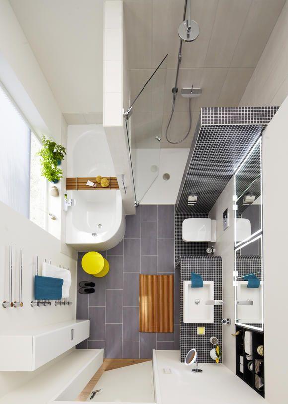 Badezimmer-m-71 badezimmer 2 m 2 - design die besten 25+ - badezimmer m