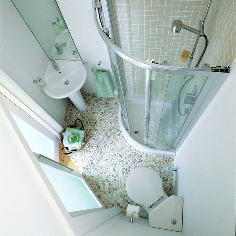 Exquisite Small Bathroom Ideas Shower Stall Fiberglass Shower - small bathroom ideas with shower