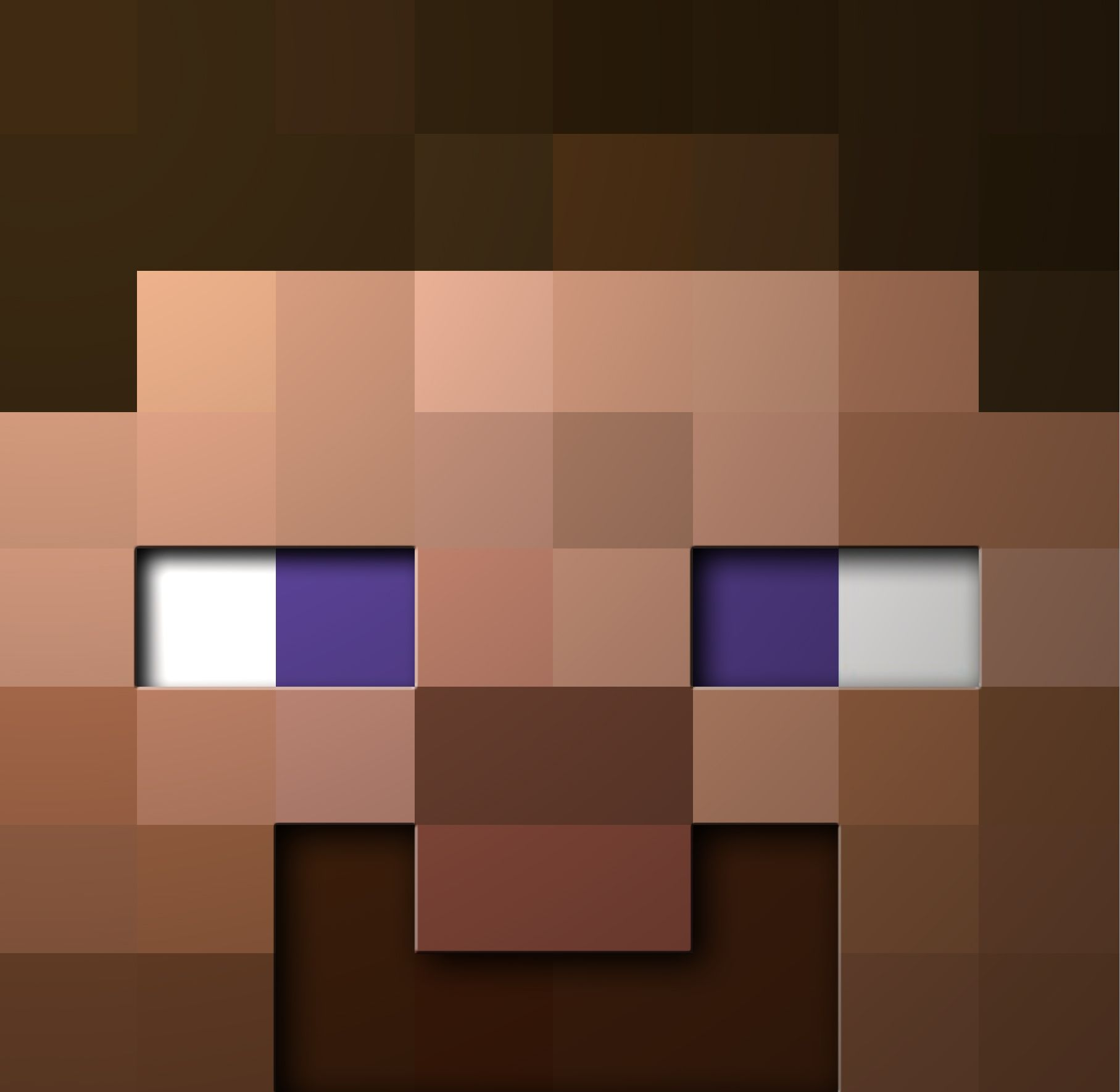 Minecraft Characters Faces Minecraft Character Faces Buscar Con Google Minecraft