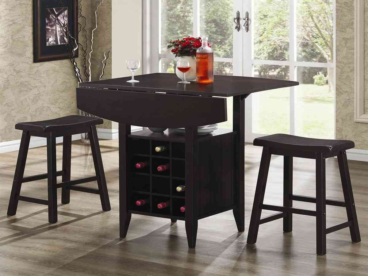 boraam shaker 5 piece dining set black oak dining table sets kitchen table sets target 3 Piece Kitchen Table Piece Kitchen Table Sets Tables Target