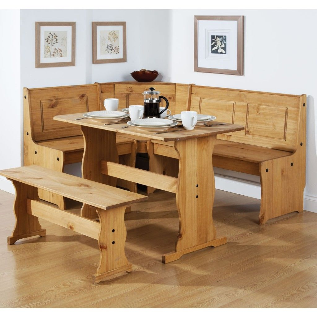 Corner Table Dining Set Dining Room Dining Table Set With Bench And Chair The