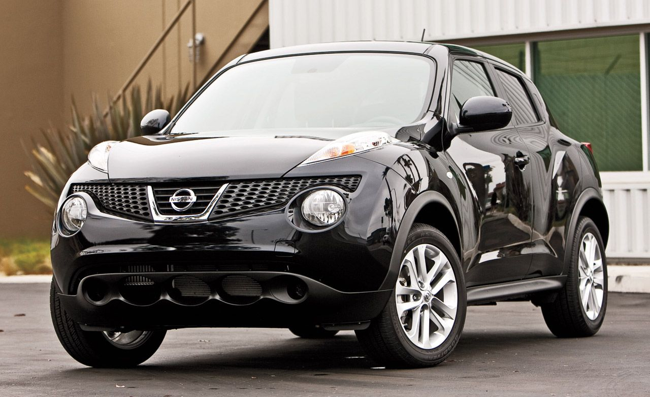 Best Nissan Juke Lease Deals Best 25 43 Nissan Juke Lease Ideas On Pinterest Nissan