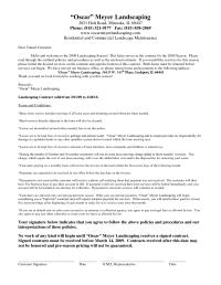 Bathroom Remodel Contract | Home Design Ideas
