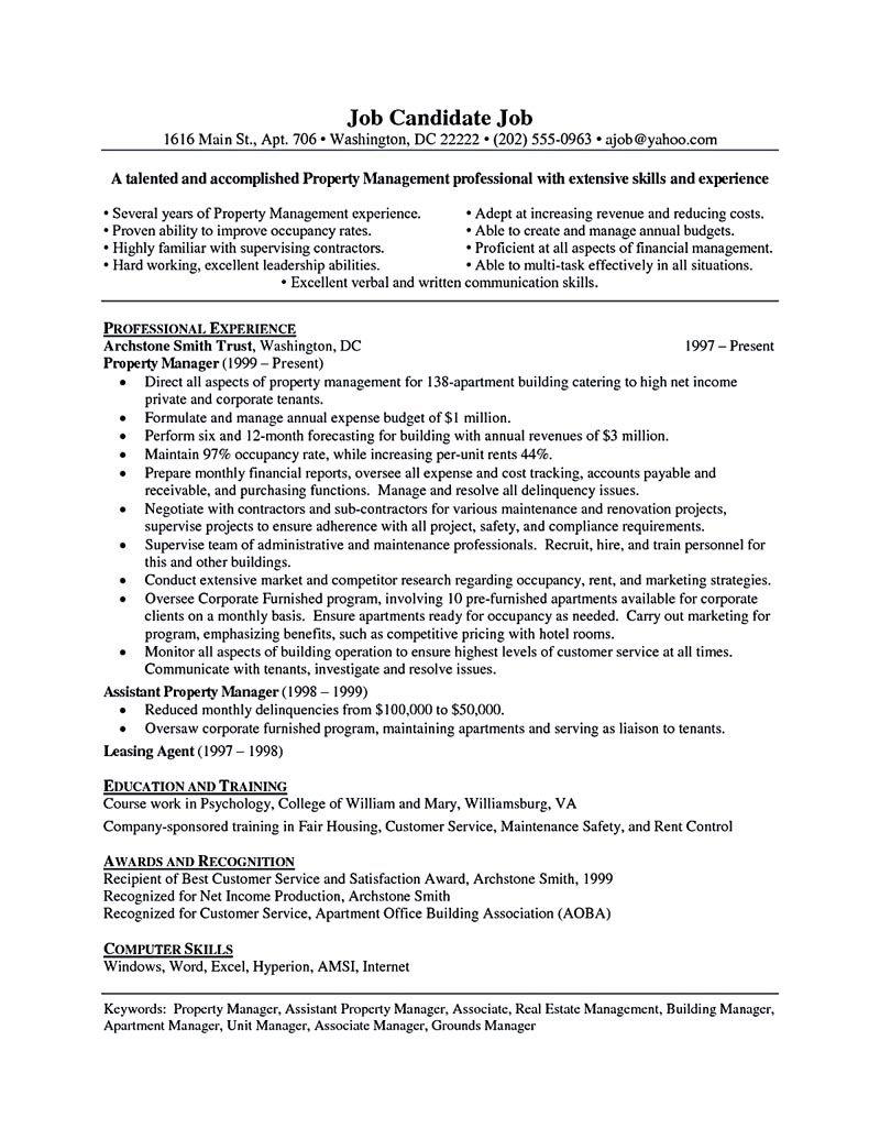 buzzwords resume customer service buzzwords for resume resume