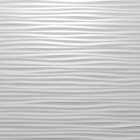 Decorative Wall Panels Texture | www.pixshark.com - Images ...