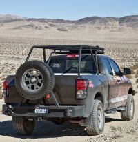 bodyarmor4x4.com | Off road vehicle accessories | Bumpers ...