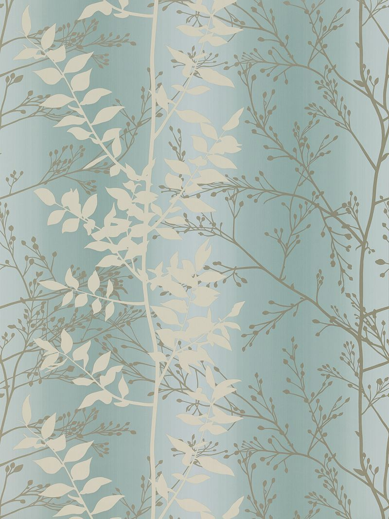 Duck Egg Wallpaper Bedroom Ideas Coast Lori Arlie Embellished Maxi Dress