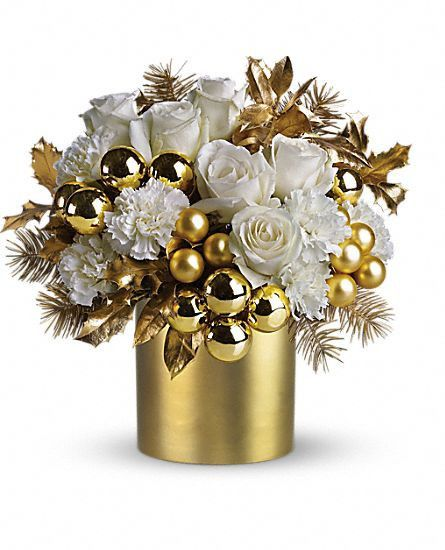 gorgeous Christmas floral arrangement Christmassy Lovelieness - christmas floral decorationswhere to buy christmas decorations